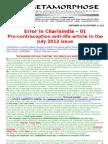 CHARISINDIA ERRORS 01