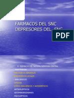 snc_anestesicos_generales2007