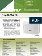 Impacta68