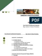 Leccion Derecho Const Comparado 130213