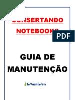 04- Consertando Notebooks