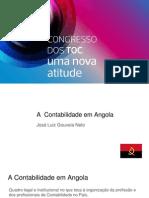 OTOC_angolaokfinal