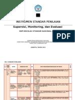 8-instrumen-standar-penilaian1.doc