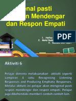 edu 3104
