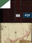 Livro das Plantas das Freguesias de Lisboa.pdf
