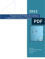 Plan de Exportacion de Artesanias en Cuero 2014 87a6faea653a