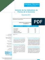 INEI-01-2012