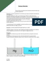 Guia Del Aula Resuelta de Quimica 8301