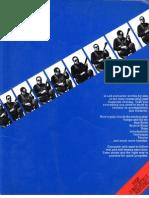 50944849-Mickey-Baker-s-Jazz-Guitar-a-Comprehensive-Guide.pdf