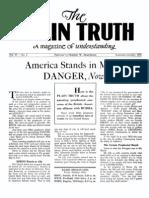 Plain Truth 1941 (Vol VI No 02) Sep-Oct_w