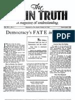 Plain Truth 1942 (Vol VII No 01) Mar-Apr_w