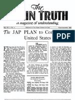 Plain Truth 1942 (Vol VII No 02) Aug-Sep_w