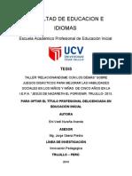 INFORME DE TESIS CORREGIDO PARA ESTE 2013 - 21-01-13.doc