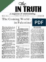 Plain Truth 1946 (Vol XI No 01) Mar-Apr_w