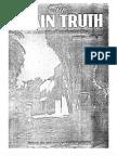 Plain Truth 1947 (Vol XII No 01) Jan-Feb_w