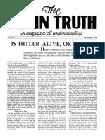 Plain Truth 1948 (Vol XIII No 03) Sep_w
