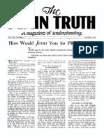 Plain Truth 1948 (Vol XIII No 04) Oct_w