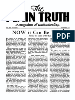 Plain Truth 1948 (Vol XIII No 06) Dec_w