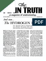 Plain Truth 1950 (Vol XV No 01) Feb_w