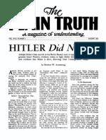 Plain Truth 1952 (Vol XVII No 02) Aug_w
