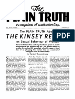 Plain Truth 1953 (Vol XVIII No 05) Oct_w