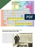 Periodic Table Composite 2010 Nobleed
