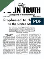 Plain Truth 1954 (Vol XIX No 02) Feb-Mar_w
