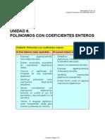 PDF 6 Polinomios