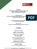 Proyecto Capacitacion Mpck09