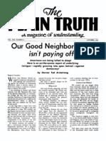 Plain Truth 1954 (Vol XIX No 08) Oct_w