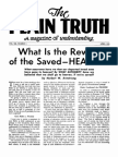 Plain Truth 1955 (Vol XX No 03) Apr_w