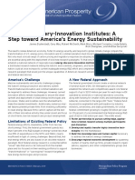 0209 Energy Innovation Muro Brief