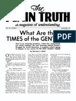 Plain Truth 1955 (Vol XX No 07) Sep_w
