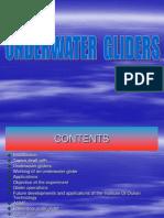 Underwater Gliders1