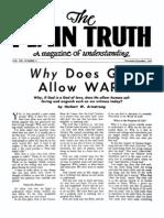 Plain Truth 1955 (Vol XX No 09) Nov-Dec_w