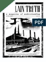 Plain Truth 1956 (Vol XXI No 07) Jul_w