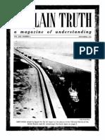 Plain Truth 1956 (Vol XXI No 09) Sep_w