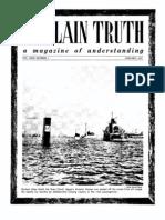 Plain Truth 1957 (Vol XXII No 01) Jan_w