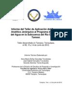 Proceso_Analíticio_Jerarquico_Guayalejo-Tamesi