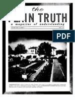Plain Truth 1957 (Vol XXII No 05) May_w