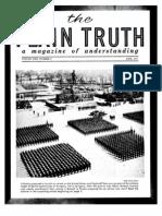 Plain Truth 1957 (Vol XXII No 06) Jun_w