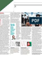 Publico.pdf