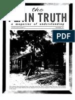 Plain Truth 1957 (Vol XXII No 12) Dec_w