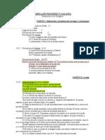 Esquema de la fábula Polifemo y Galatea.pdf