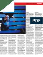 Publico-1.pdf