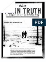 Plain Truth 1958 (Vol XXIII No 06) Jun_w