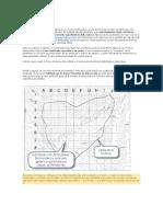 La determinación de la Pendiente Media de una Cuenca Hidrográfica