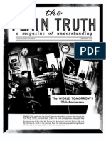 Plain Truth 1959 (Vol XXIV No 01) Jan_w