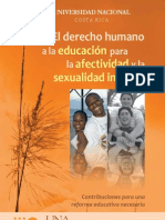 Educacion Sexual Digital