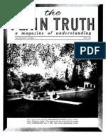 Plain Truth 1959 (Vol XXIV No 05) May_w